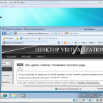 virtualbox-windows7
