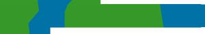 Login VSI logo