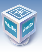Sun xVM VirtualBox